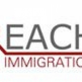 Reach Immigration Cosultancy