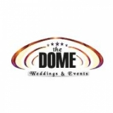 The Dome Co