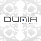 Dunia Rooftop Lounge