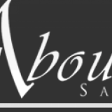 Aboud Salon
