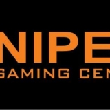 Snipers Gaming Center