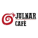 Julnar Cafe