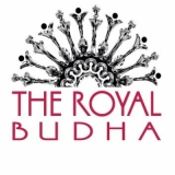 The Royal Budha - Thai Restaurant