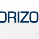 Horizon Satellite Services FZ LLC