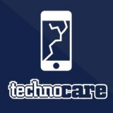 Techno Care