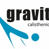 Gravity Calisthenics Gym