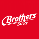 Brothers Eatery