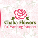Chaba flowers & Event