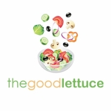 The Good Lettuce