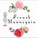 French Mannequin Boutique