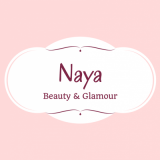 Naya Beauty & Glamour
