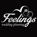 Feelings Wedding