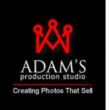 ADAM'S Production Studio