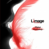 Limage Studio