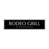 Rodeo Grill