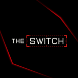 The Switch Center