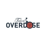 Creative Plus - Talent Overdose
