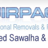Jirpac International Removals & Packing