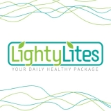 Lighty Lites Kitchen
