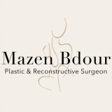 Dr. Mazen Bdour Clinic - Plastic Surgeon