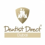 Dentist Direct Dubai