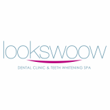 Lookswoow Dental