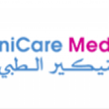 OmniCare Medical Centre