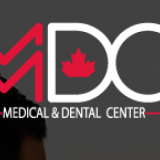 MMDC Dental Clinic