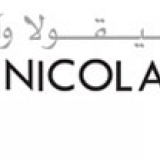 Drs. Nicolas & Asp dental clinic