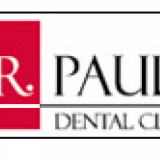 Dr. Paul's Dental Clinic