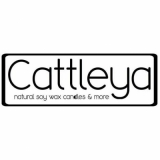 Cattleya Soy Candles