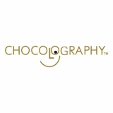Chocolography