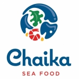 Chaika Sea Food