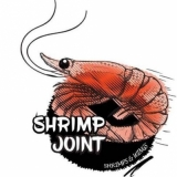 Shrimp Joint