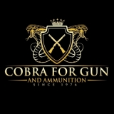 Cobra For Weapons Ammunition