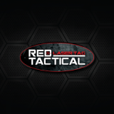 Red Tactical