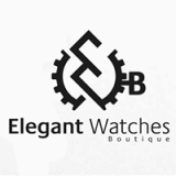 Elegant Watches Boutique
