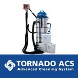 Dimoma Advanced Cleaning Services - Tornado ACS