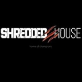 Shredded House