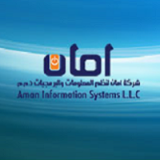 Aman Information Systems