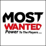 Mostwanted Store Media & Accessories