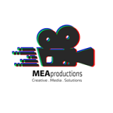 MEA Productions