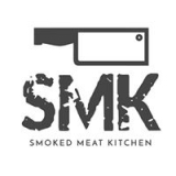 SMK - Smoked Meat Kitchen