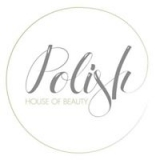 Polish House of Beauty