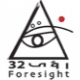 Foresight Art Gallery