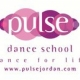 Pulse Dance School