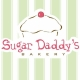Sugar Daddy's Bakery