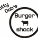 Fatty Dabs Burger Shack