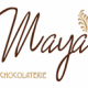 Maya La Chocolaterie (Closed)