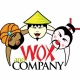 Wox and Company